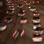 Bill Seeks to Impound Uninsured Cars in Oklahoma