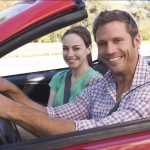 Increasing Deductibles can Bring Auto Insurance Discounts, Says Experts
