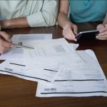 Insurance Claims Process Explained to Motorists