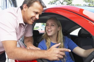 Extra Steps Urged to Maximize Insurance for Teens