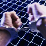Twenty Four People Arrested for Insurance Fraud