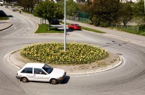 Reforms In Michigan's Auto Reform Policy Sought
