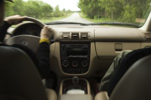 Ban on Texting While Driving Soon to Become Law in Wisconsin