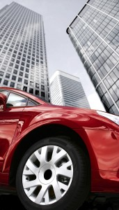 Factors Shaping Auto Insurance