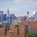 Proposal Submitted to End Fraud and Abuses in NY Auto Insurance Policy