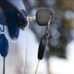 Rep. Byrum, Dabbs: Pass Urgent Reforms for Michigan Car Owners