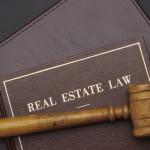 Massachusetts High Court Rules In Favor of DOI's decision