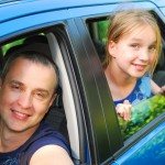 $702 is the Current National Median Auto Insurance Rate