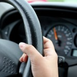 Elderly Drivers Pose Real Risks