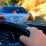 Top 7 Deadly Mistakes In Driving