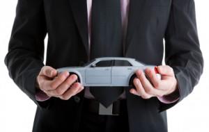 Alabama Auto Insurance Information