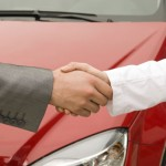 Auto Coverage Premiums to Rise Further
