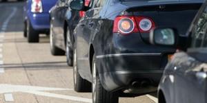 New Bill Can Take Uninsured Drivers off Oklahoma Roads