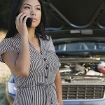 Arizona to verify Auto Insurance