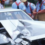 Auto Insurance Assessment moves up north by 14% in Michigan