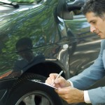 More Effective Auto Insurance in 2010