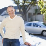 Auto insurance ahead of Home Insurance in customer satisfaction race