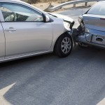 Buying Good Car Insurance plays a significant role