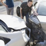 Expert views to choose the right auto insurance policy