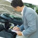 Increase In Medical Costs Leads To The Downfall Of No Fault Auto Insurance Policies