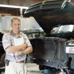 Michigan Auto Insurance Customers Need A Chance To Tailor Auto Insurance Policy