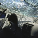 Tampa Ranked 2nd in Staged Accidents, NCIB Shocked