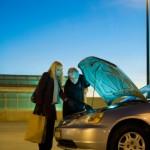 Auto Insurance Jargon Defined