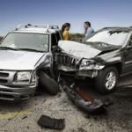 Pennsylvania Supreme Court overturns Conahan ruling of an underinsured motorist arbitration case
