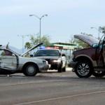 Older Drivers Safer on the Roads