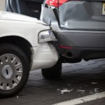 Distractions Make Teenage Auto Insurance Premiums Rise
