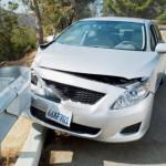 Be Forewarned: Law Mandates Auto Insurance