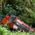 Automobile Insurance Rate Decreases As Car Stealing Decreases