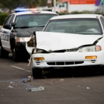 Men Are Getting Better Auto Insurances than Women- Research