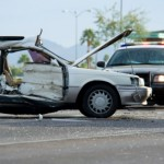 IIHS: Older people drive safer, less likely to file auto insurance claims