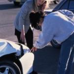 Having Auto Insurance despite Economic Uncertainty
