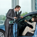 Car Insurance Premiums You Need to Check