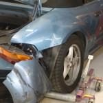 Esurance Excellent Auto Insurance
