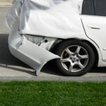 Michigan Supreme Court Allows Use of Credit Scores to Determine Auto Insurance Prices