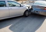 Auto Insurers Improve Their Websites Online