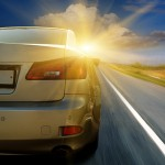 Greatest advantage in car insurance policies
