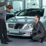 Pennsylvania sees new discounts on auto insurance from Unitrin Direct