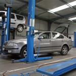 Regulators recommend additional auto insurance coverage