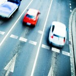 Auto insurance companies perform well despite economic crisis