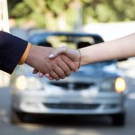 Growing popularity of pay by mile auto insurance