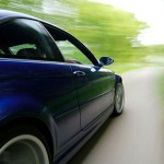 Progressive offers revolutionary 30% car insurance discount for Virginias residents