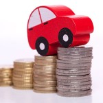 Car rental agencies charging more