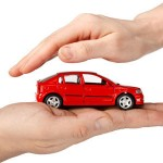 Progressive's 30% auto insurance discount explained