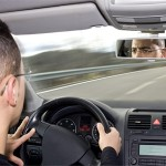 Rear view cameras to be made compulsory for cars by 2014