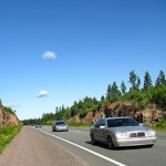 Drive less and save on your auto insurance premiums