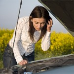 Auto insurance rates to be cut down for some customers by 10%